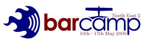 barcampne2