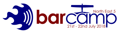 BarCampNorthEast